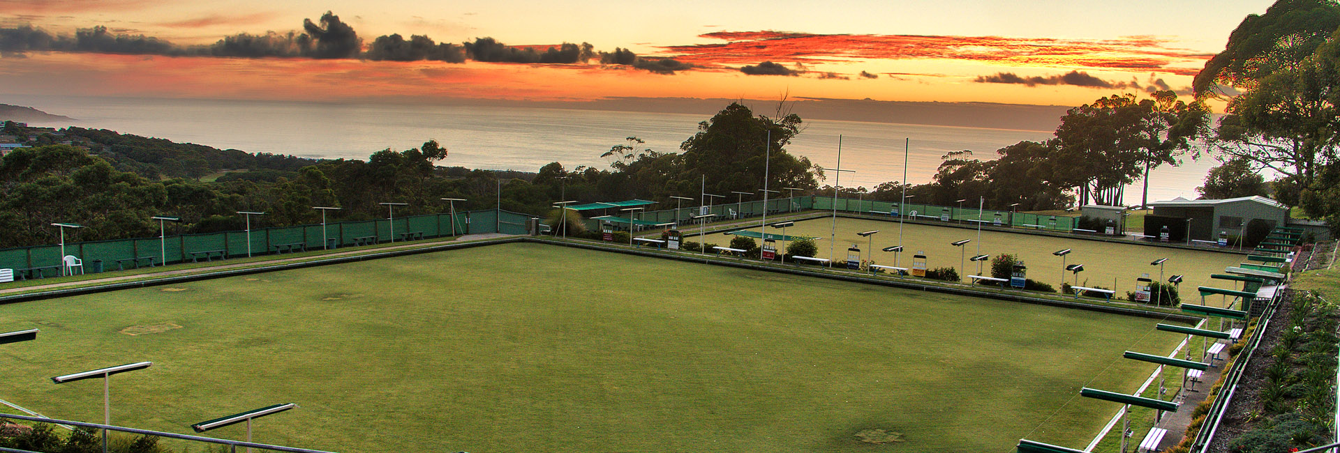 tura beach country club bowls