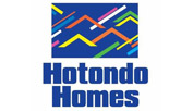 Hotondo Homes bega valley